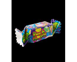 Snoepverpakking Pechvogel