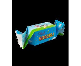 Snoepverpakking Succes