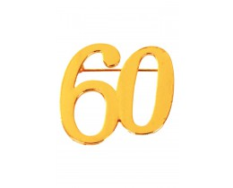 Broche-60