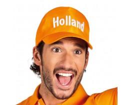 Pet Holland Oranje