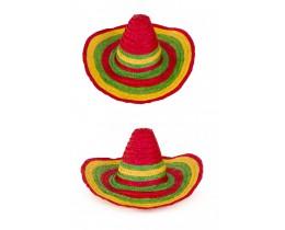 Sombrero Mexico