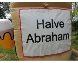 Halve-Abraham5