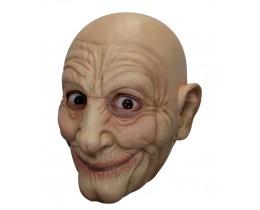 Abraham masker Funny