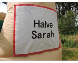 Halve Sarah3