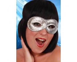 oogmasker-zilver-glitter2