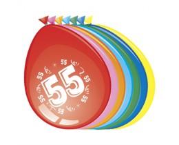 Ballonnen 55