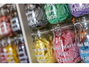 Ballonnen en toebehoren bestellen | Feestwinkel De Goede Keus